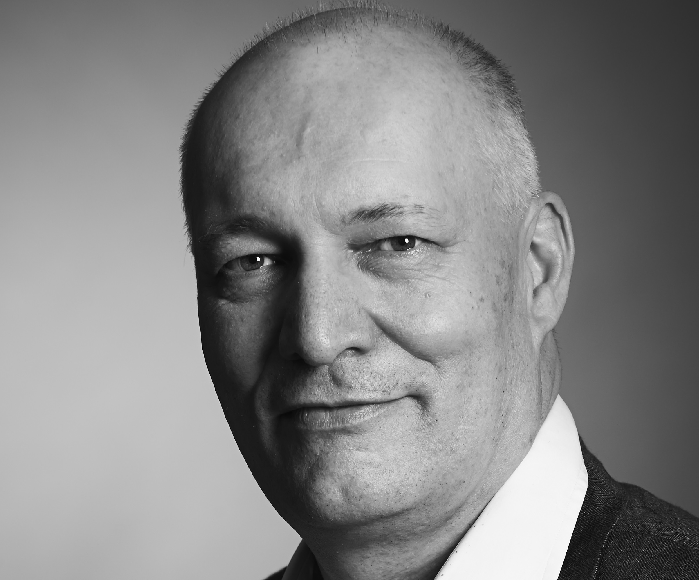 Stefan Eikemann