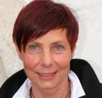 Agata Nagler